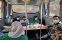 bus-vaksin-di-mesjid.jpg