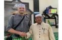 dafy-masuk-islam.jpg