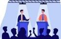 debat-pilkada2.jpg