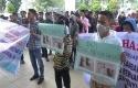 demo-mahasiswa-di-kpu-pekanbaru.jpg