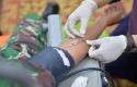 donor-darah-korem.jpg
