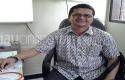 dr-Indra-Yovi-SP_Dokter-Paru.jpg