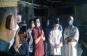 dr-Indra-Yovi10.jpg