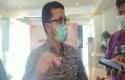 dr-Indra-Yovi5.jpg