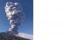 erupsi.jpg