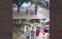 foto-banjir-7-tahun.jpg