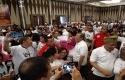 gubernur-Riau-Syamsuar-hadiri-deklarasi.jpg