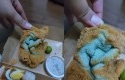 handuk-goreng-tepung2.jpg
