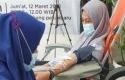 hut-donor-darah.jpg