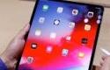 iPad-Pro.jpg