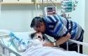ibunda-SBY-meninggal.jpg