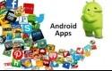 ilustrasi-aplikasi-android.jpg