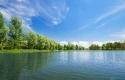 ilustrasi-danau.jpg