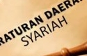 ilustrasi-perda-syariah.jpg