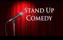 ilustrasi-stand-up-comedy.jpg