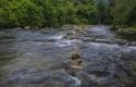 ilustrasi-sungai.jpg