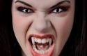 ilustrasi-vampir.jpg