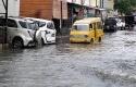 jalan-banjir.jpg