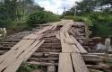 jembatan-kepojan.jpg