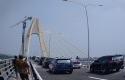 jembatan-marhum-bukit-Iv.jpg