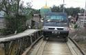 jembatan-penghubung-desa.jpg