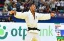 judo-iran.jpg