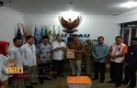 kader-Gerindra-Riau.jpg