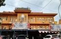 kantor-satpol-PP-Pekanbaru.jpg