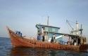 kapal-malaysia.jpg