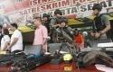 kasus-senjata-api-ilegal-milik-Abdul-Malik.jpg