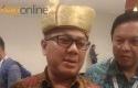 ketua-KPU-RI-Arief-Budiman.jpg