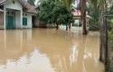 kuantan-banjir.jpg