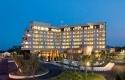 lABERSA-HOTEL.jpg