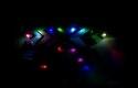 layangan-LED2.jpg