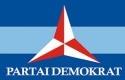 logo-demokratt.jpg