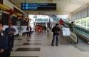 lojakan-penumpang-bandara-SSK-II.jpg