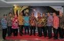 malam-apresiasi-Anugerah-Pesona-Indonesia-2.jpg