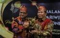 malam-apresiasi-Anugerah-Pesona-Indonesia.jpg