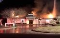 masjid-dibakar.jpg