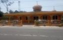 masjid-kungin.jpg