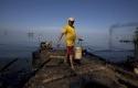 nelayan-venezuela.jpg