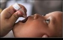 pekan-imunisasi-polio.jpg
