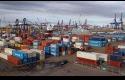 pelabuhan-pelindo-II.jpg