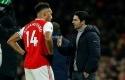 pelatih-Arsenal-kanan-Mikel-Arteta.jpg