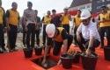 peletakan-batu-pertama-Masjid-Polda-Riau.jpg