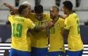 pemain-brasil.jpg