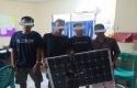 pencuri-solar-sel.jpg