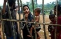 pengungsi-rohingya.jpg
