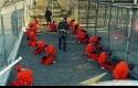 penjara-guantanamo.jpg