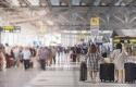 penumpang-di-bandara.jpg